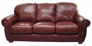 furniture-7-1425760