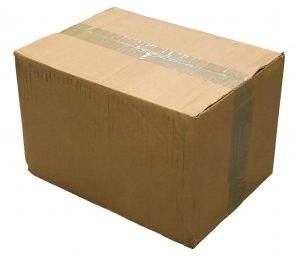 box-3-1240910